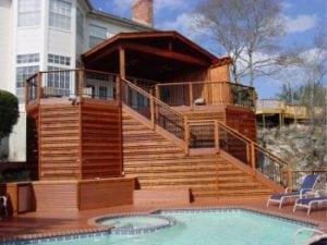 austin-deck-builder