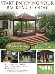 austin-outdoor-living-special