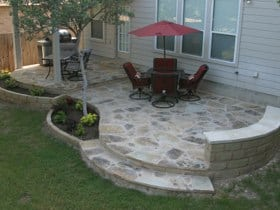porches and patios gallery