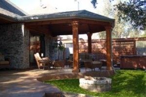 austin-patio-covers