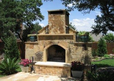 Fireplace1
