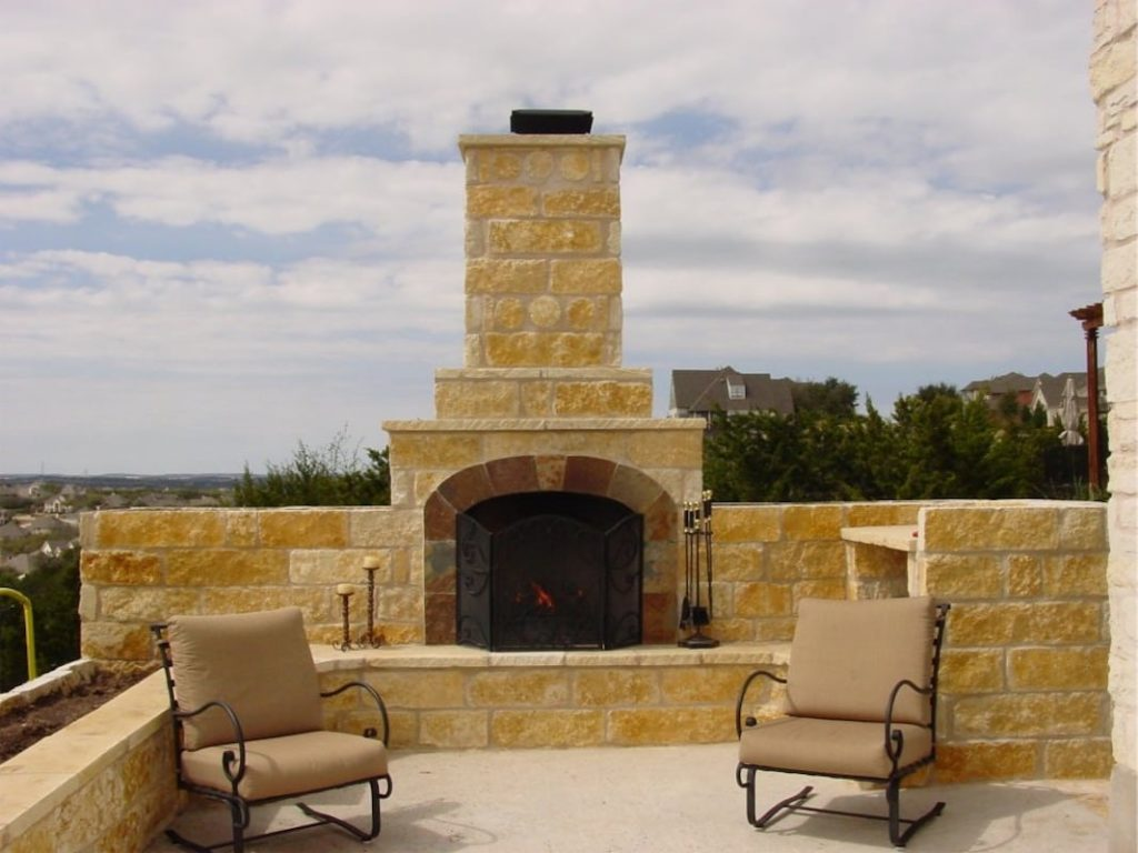 Outdoor Chimney Chimney Chase Definition 100 Outdoor Fireplace Chimney Caps Mastercraft