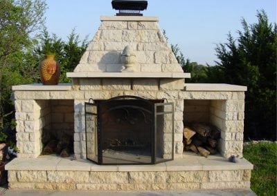 outdoor-fireplaces-15