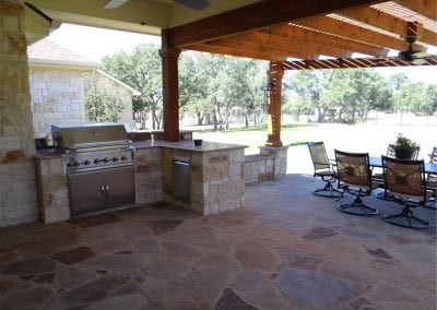 outdoor-kitchens-13