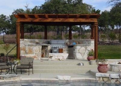 outdoor-kitchens-16