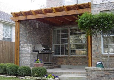 outdoor-kitchens-21