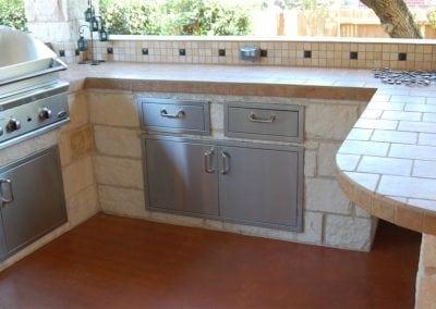 outdoor-kitchens-26