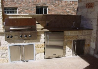 outdoor-kitchens-27