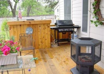 outdoor-kitchens-28
