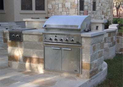 outdoor-kitchens-29