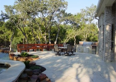 outdoor-kitchens-30
