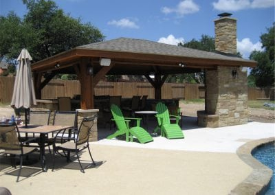 patio-covers-22