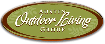 Austin Outdoor Living Group | Decks, Pergolas, Porches, & Patios